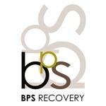 BPS_Logo_tile