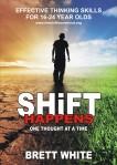 shift_happens_cover
