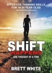 shift_happens_cover