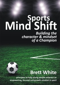 sports_mind_shift_cover