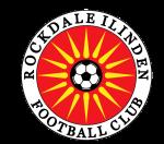 Rockdale-Ilinden-Logo-Final-e1493946045403